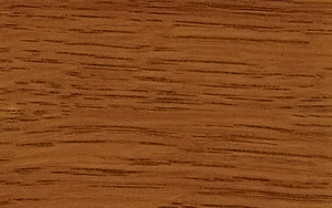 Oak [EIC] - Larch [OF-1-04]