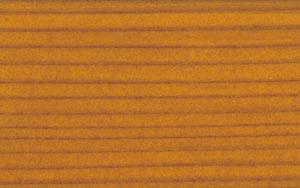 Larch [LAR] - Pine [OF-01-02]