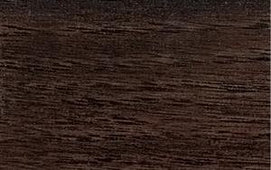 Oak [EIC] - Palisander [OF-1-09]