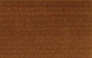 Spruce [FIV] - Larch [OF-1-04]