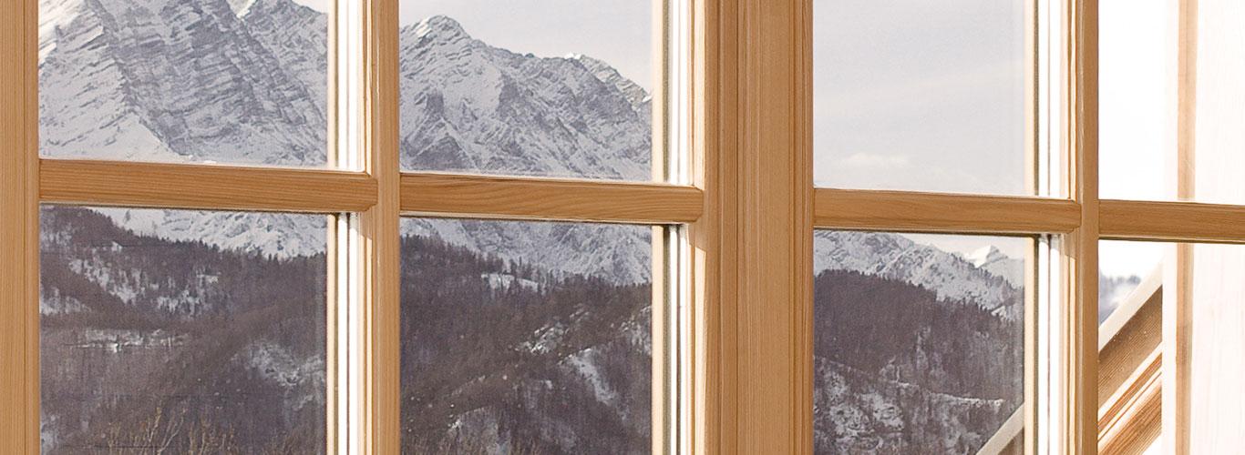 exklusive holz holzalu fenster silber aus sterreich silber fensterbau. Black Bedroom Furniture Sets. Home Design Ideas