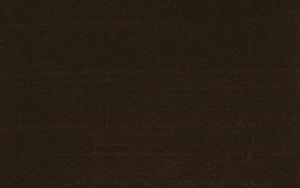 Spruce [FIV] - Palisander [OF-1-09]