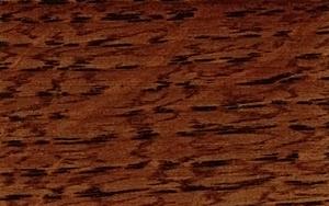 Oak [EIC] - Nut [OF-1-07]