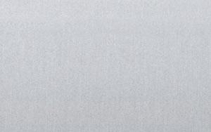 Fenstergrau 7040 [AF-7040M]