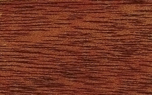 Mahogany [MER] - Pine [OF-1-05]