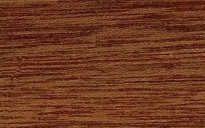 Mahogany [MER] - Cedar [OF-1-0-03]