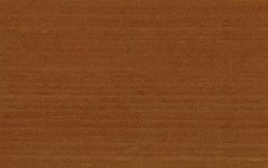 Larch [LAR] - Walnut [OF-1-06]