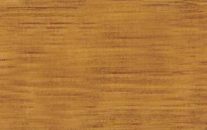 Oak [EIC] - colourless [OF-1-01]