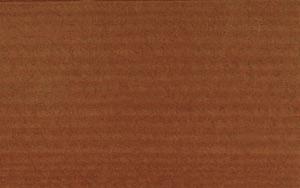 Fichte [FIV] - Lärche [OF-1-04]