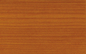 Larch [LAR] - Cedar [OF-1-03]