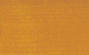 Spruce [FIV] - Pine [OF-1-02]