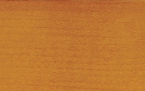 Spruce [FIV] - Cedar [OF-1-03]