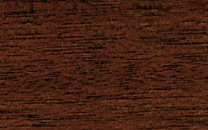 Mahagoni [MER] - Nuss [OF-1-07]
