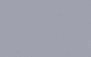 Fenstergrau RAL 7040 [AF-7040M]
