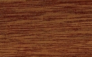 Mahogany [MER] - Cedar [OF-1-03]