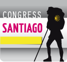 Congress Santiago (21./22.10.2011)