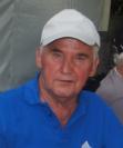 Werner Gerlitz