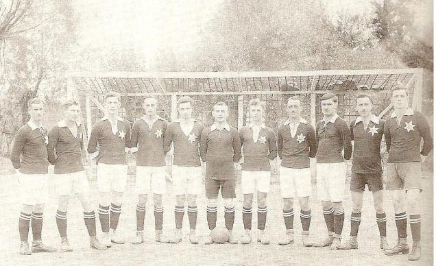 SVL  1921
