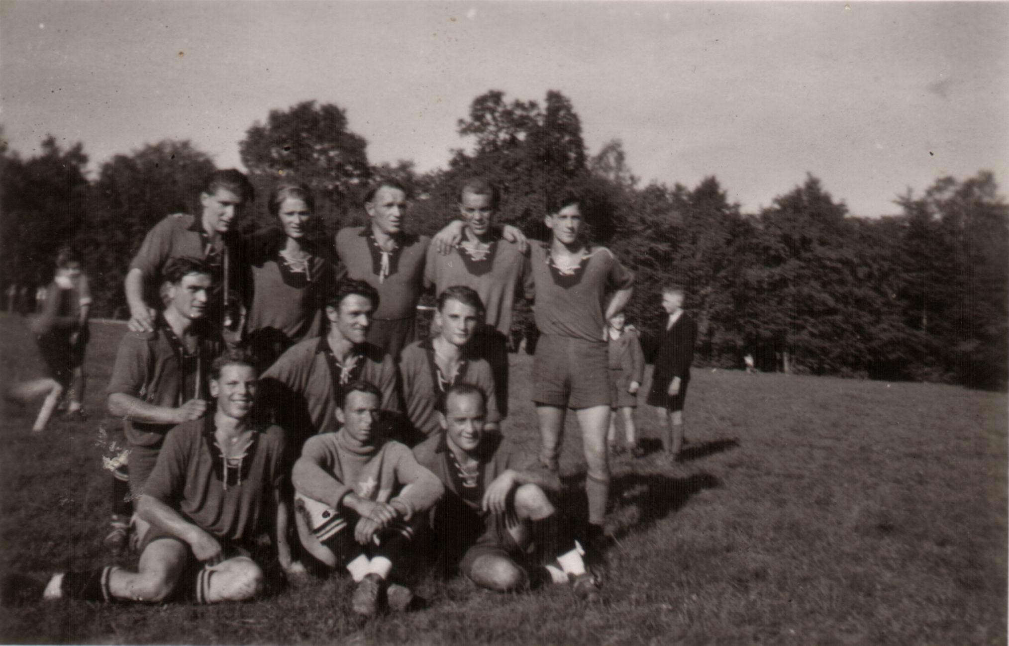 Ichenheim 1948