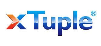 xTuple