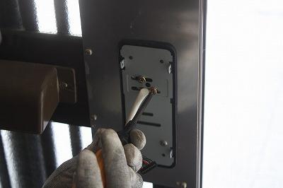 新型コロナウイルス Lavish電気錠 コロナ対策 非接触 衛生 EPIC 電子錠 スマートガレージKIT スマートキー Lavis 電磁錠 オートロック 玄関 扉 鍵 シリンダー 交換 電動シャッター スマホで開錠