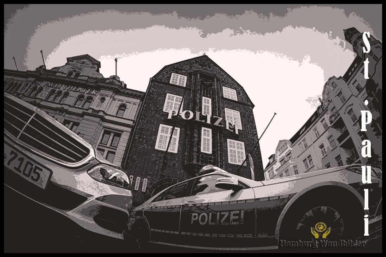 St Pauli  /  1185