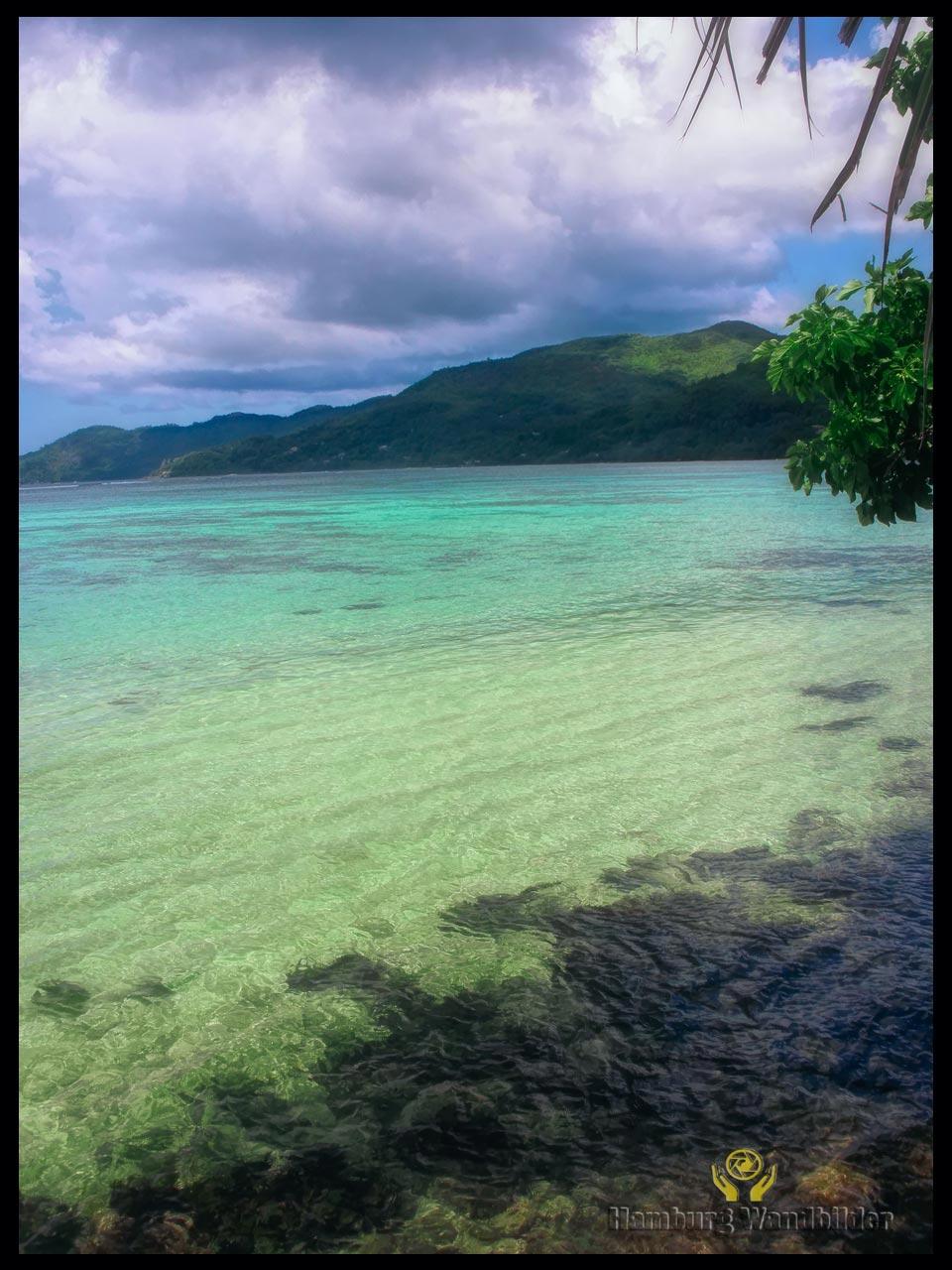 Mahe Seychellen  /  119