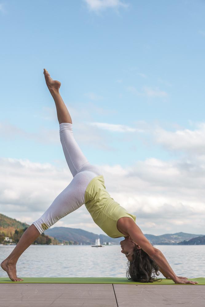 yoga-shiatsu-treichl.at