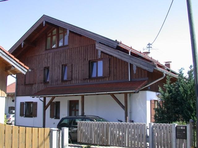 DHH, Wolfratshausen