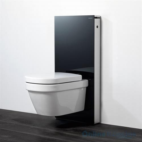 Geberit Monolith WC-Montageelement