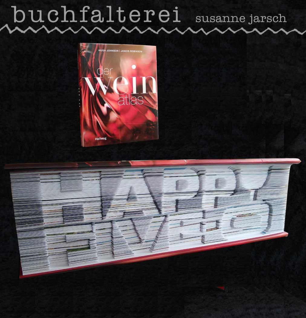 happy five-O - Wert 55 €
