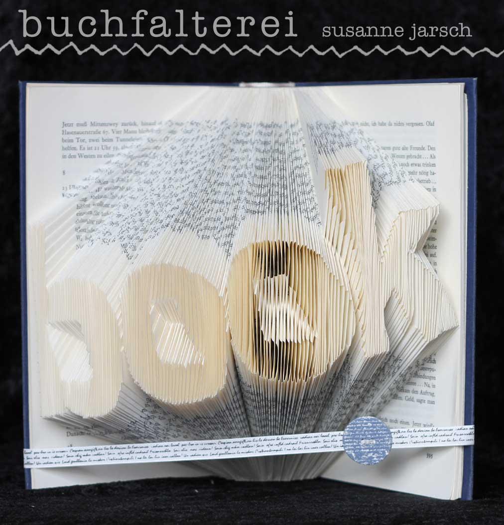 Buch international - 49 € (bis 600 Seiten)
