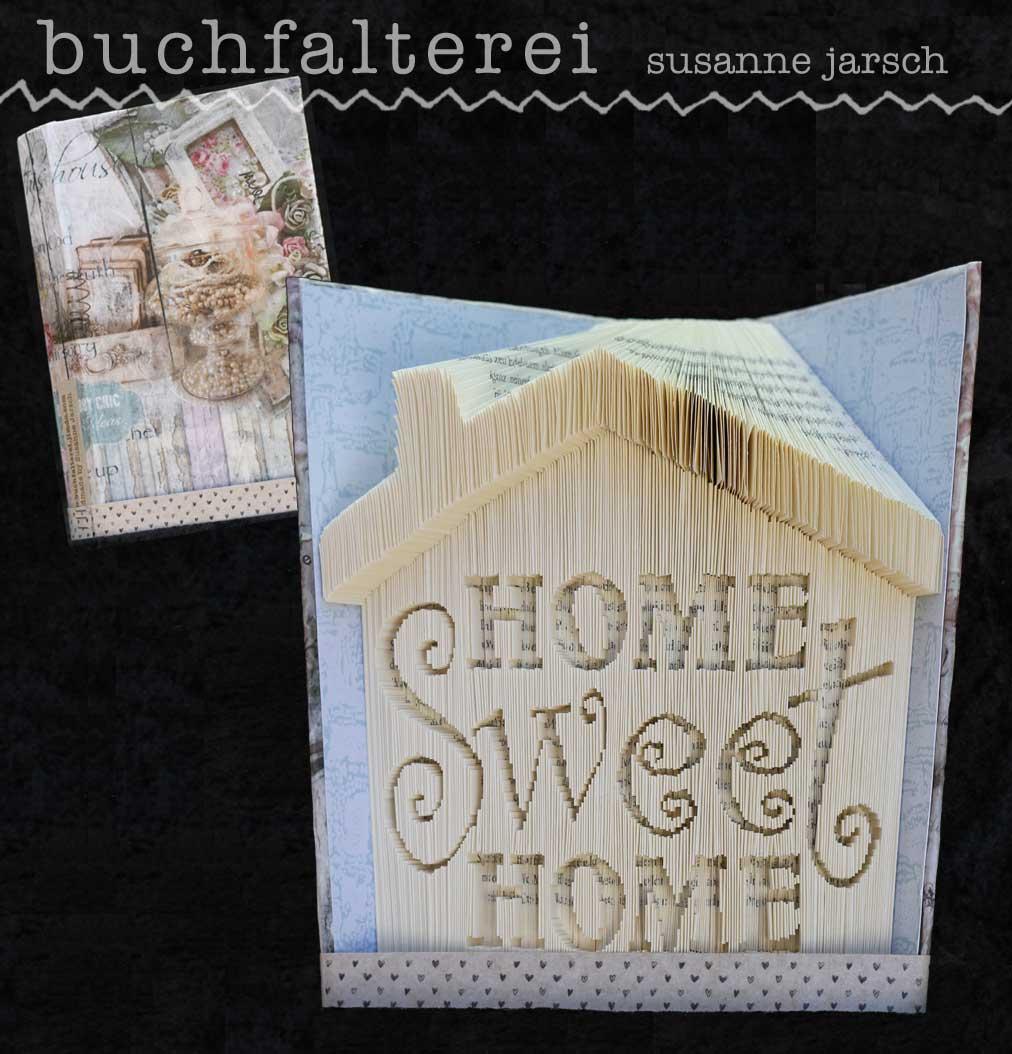 More Sweet Home - 60 €