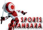 Sports Chanbara München - TOWASAN Karate Schule Grünwald