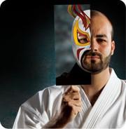 Helden des Alltags - TOWASAN Karate Schule Grünwald