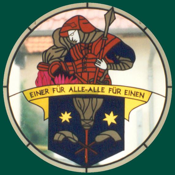 Logo Schornsteinfeger