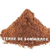 TERRE DE SOMMIÈRES  NATURELLE AMETHIC