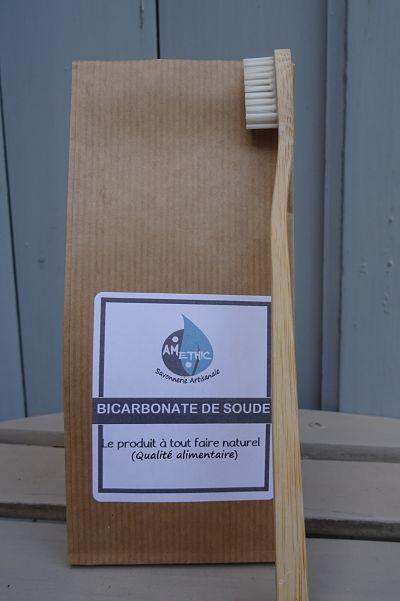 bicarbonate de soude amethic savonnerie artisanale. Black Bedroom Furniture Sets. Home Design Ideas