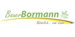 Bauer Bormann