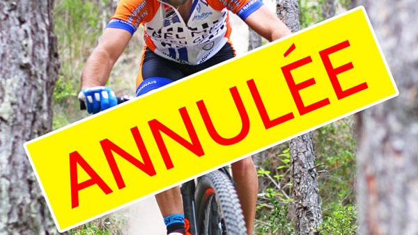 La Carach Bike annulée