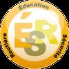 http://preparer-assr.education-securite-routiere.fr/