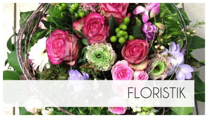 Hier finden Sie Informationen zu unserer Hochzeitsfloristik, Blumensträußen, Trauerfloristik, floralen Geschenkideen, Adventskränzen, Weihnachtsgestecken sowie zu Allerheiligen