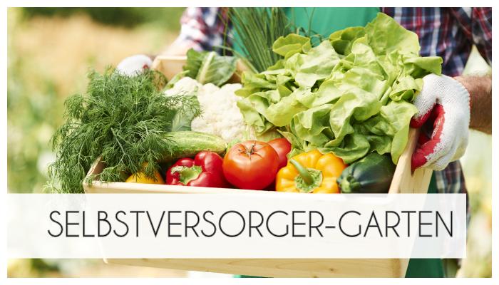 Hier informieren wir über unser Sortiment für Ihren Nutzgarten! Entdecken Sie unsere Salatpflanzen, Kohlpflanzen, Gemüsepflanzen, Tomatenpflanzen, Paprikpflanzen, Kräuterpflanzen