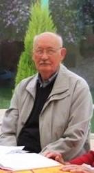 Daniel Guidon
