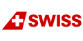 Swiss Airlines  - Homepage