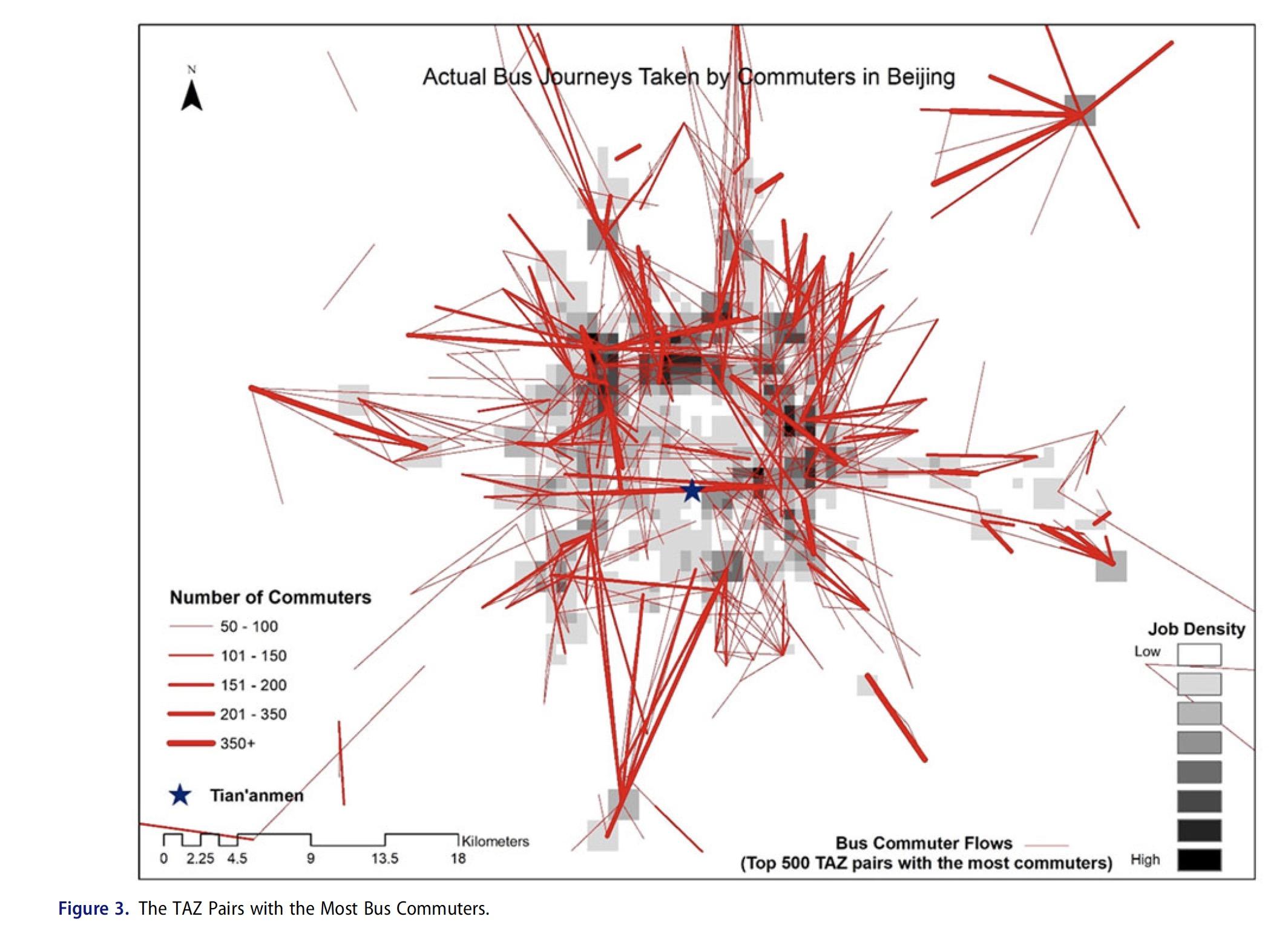Beijing Subway Map 2015 Pdf.Bus Landscapes Beijing City Lab