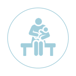 Stillgruppe - NESTWERK Essen • Hebammen- und Familienpraxis