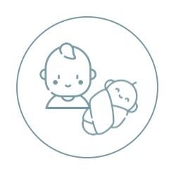 Vortrag Geschwister - NESTWERK Essen • Hebammen- und Familienpraxis
