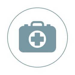 Kinderhausmittel & Erste Hilfe - NESTWERK Essen • Hebammen- und Familienpraxis