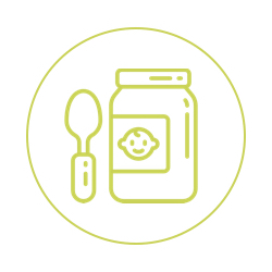 Beikostseminar - NESTWERK Essen • Hebammen- und Familienpraxis